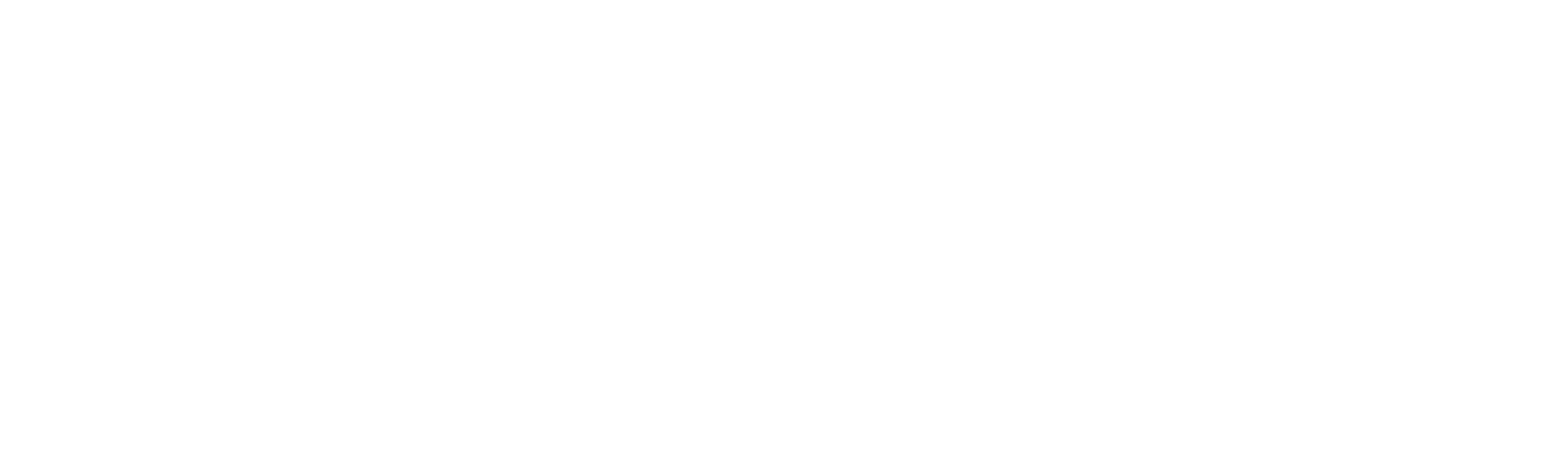 Amdon Electrical Limited